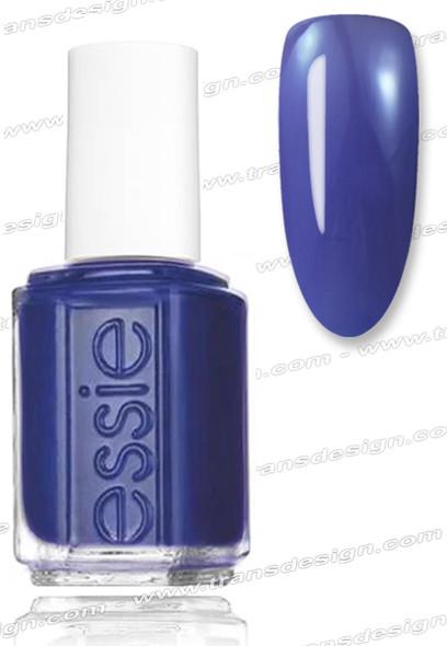 ESSIE POLISH - Point of Blue * #930