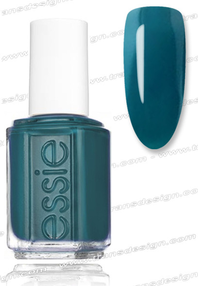 ESSIE POLISH -  Pen & Inky * #931
