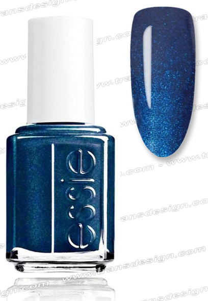 ESSIE POLISH - Bell-bottom Blues #936 *