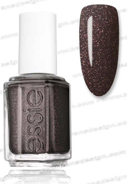 ESSIE POLISH -  Frock 'n Roll * #937