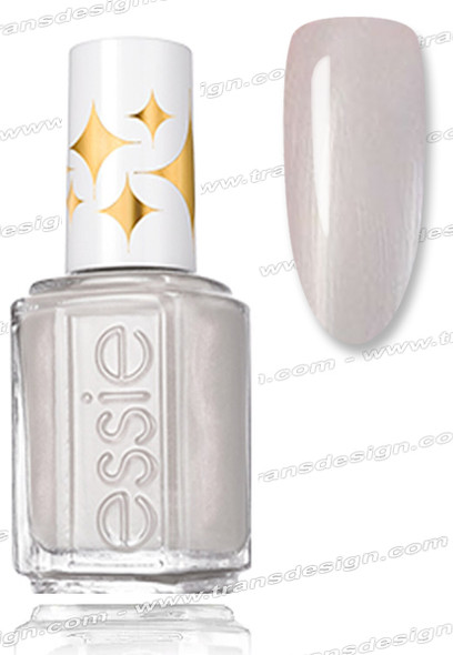 ESSIE POLISH - Cabana Boy * #963