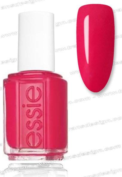 ESSIE POLISH - Berried Treasures * #991