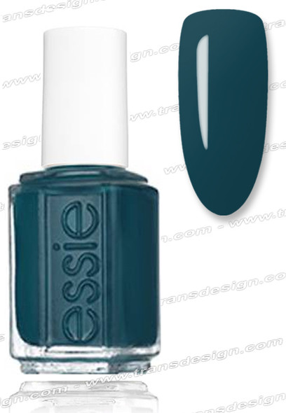 ESSIE POLISH - On Your Mistletoes #1120 *