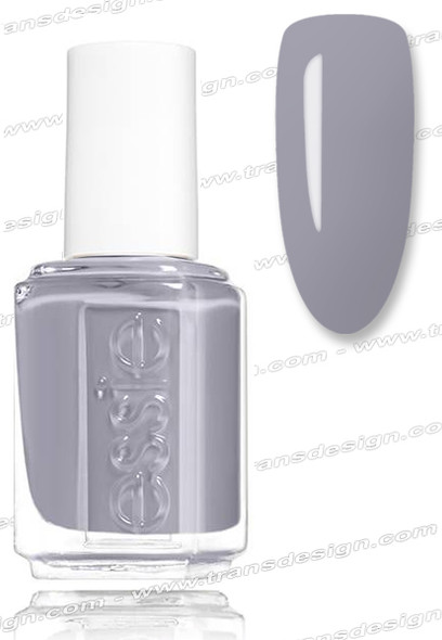 ESSIE POLISH - The Best-est #1021