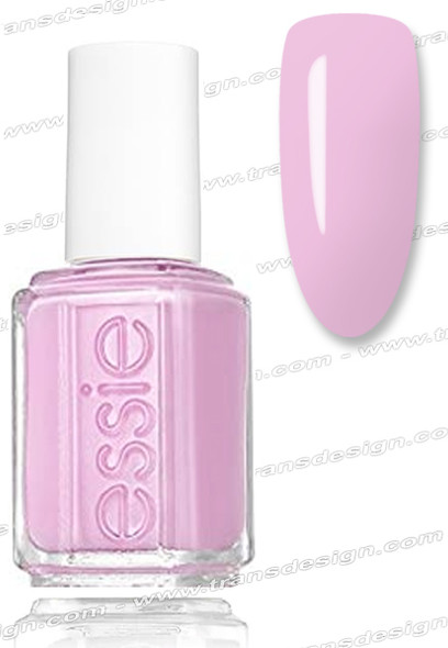 ESSIE POLISH - Backseat Besties #1049