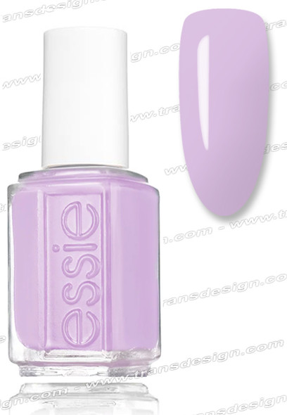 ESSIE POLISH - Baguette Me Not #1054