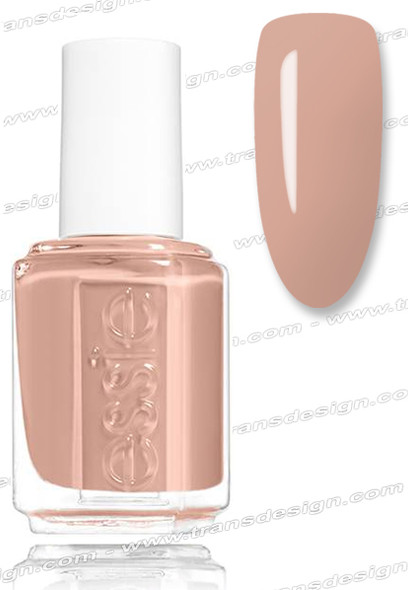 ESSIE POLISH - Bare with Me #1123