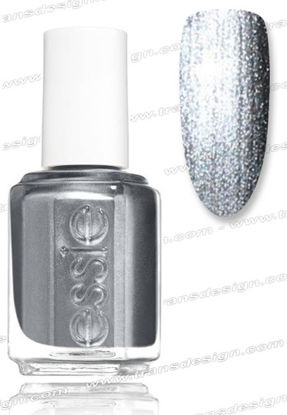 ESSIE POLISH - Empire Shade of Mind *#1524