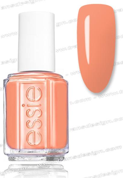 ESSIE POLISH - Serial Shopper * #3026