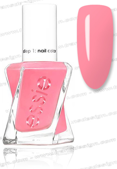 ESSIE GEL COUTURE - Haute to Trot