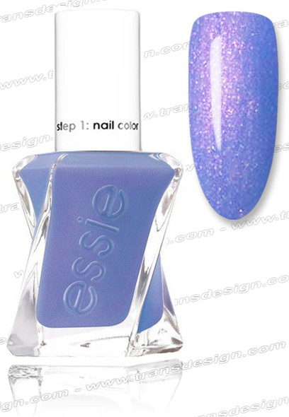 ESSIE GEL COUTURE - Labels Only *