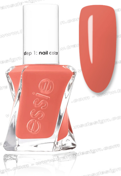 ESSIE GEL COUTURE - Exhibit a-line