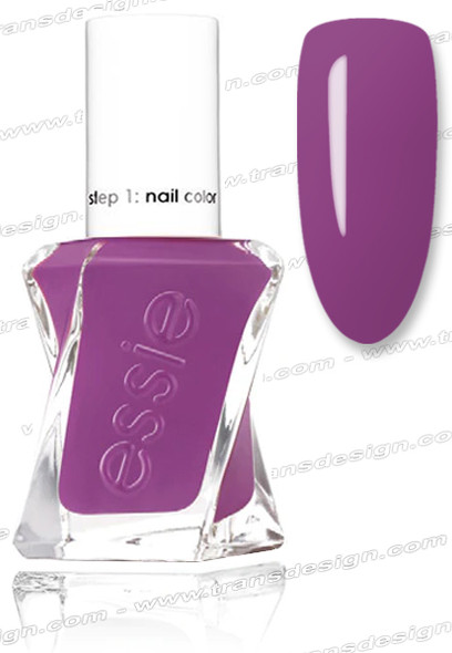 ESSIE GEL COUTURE - Costume Jewel #1140