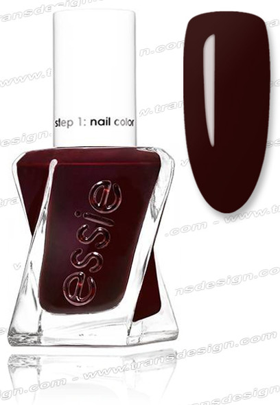ESSIE GEL COUTURE - Good Knight #1160