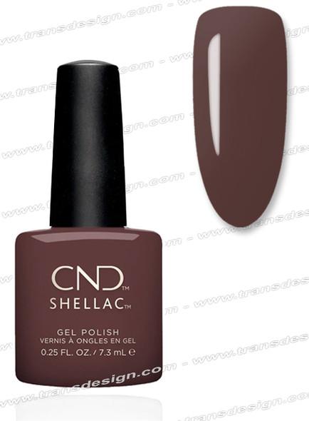 CND SHELLAC - Arrowhead 0.25oz.