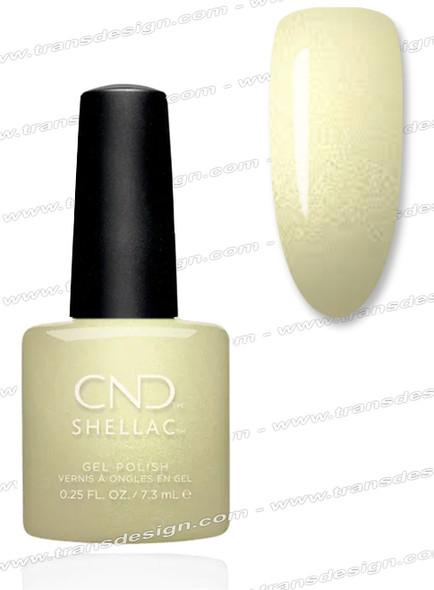 CND SHELLAC - Divine Diamond  0.25oz.