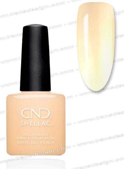 CND SHELLAC - Exquisite 0.25oz.