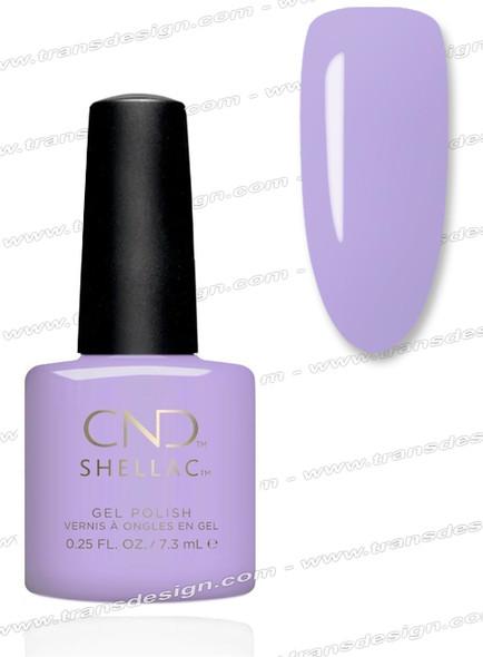 CND SHELLAC Gummi 0.25oz.