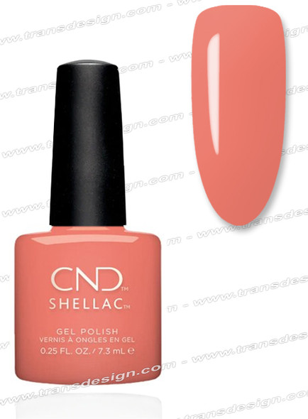 CND SHELLAC - Spear 0.25oz.