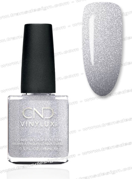 CND Vinylux - After Hours 0.5oz.