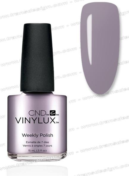 CND Vinylux - Alpine Plum 0.5oz.