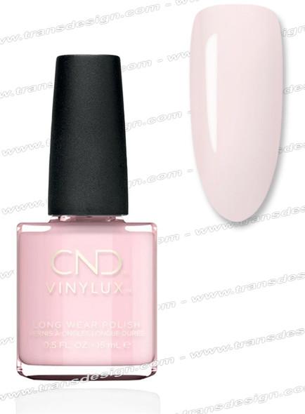 CND Vinylux - Aurora 0.5oz.