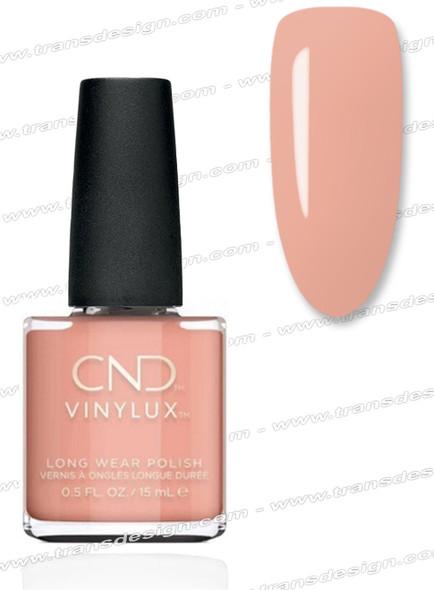 CND Vinylux - Baby Smile 0.5oz