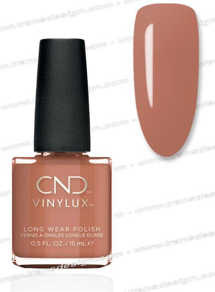 CND Vinylux - Boheme 0.5oz.