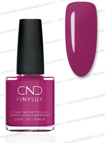 CND Vinylux - Brazen 0.5oz.