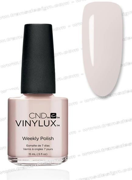 CND Vinylux - Cashmere Wrap 0.5oz.