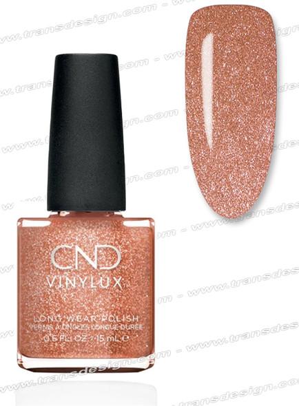 CND Vinylux - Chandelier 0.5oz.