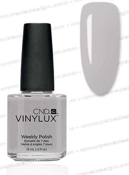 CND Vinylux - Cityscape 0.5oz. (O)