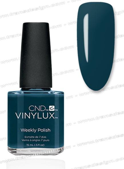 CND Vinylux - Couture Covet 0.5oz