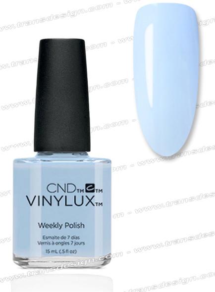 CND Vinylux - Creekside 0.5oz. (C)