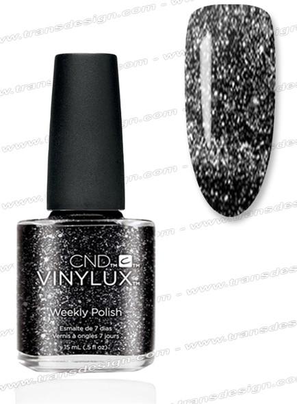 CND Vinylux - Dark Diamonds 0.5oz