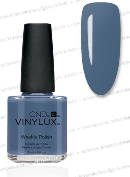 CND Vinylux - Denim Patch 0.5oz.