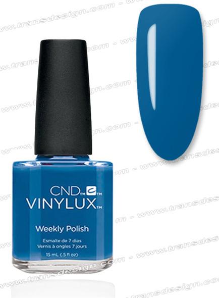 CND Vinylux - Date Night 0.5oz.