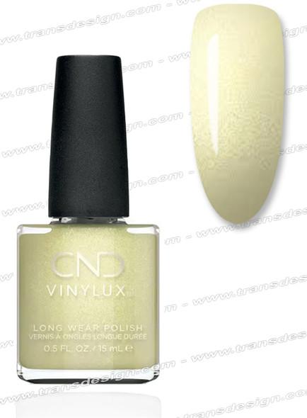 CND Vinylux - Divine Diamond  0.5oz.