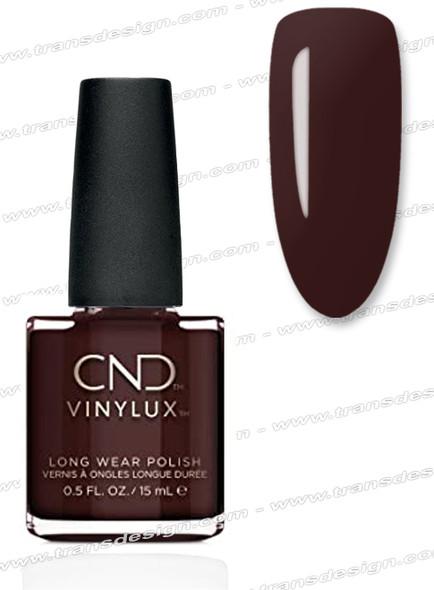 CND Vinylux - Fedora 0.5oz. (0)