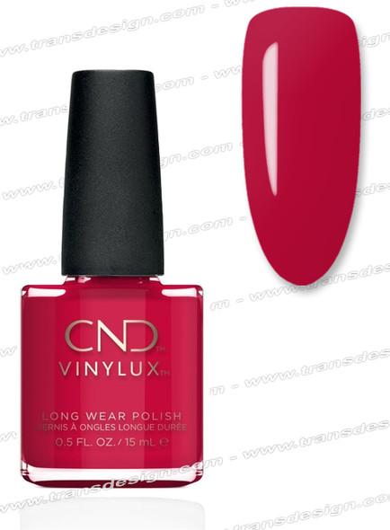CND Vinylux - Femme Fatale 0.5oz.