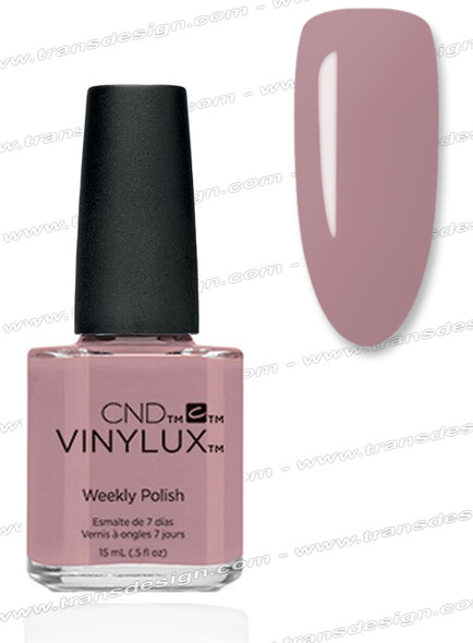 CND Vinylux - Field Fox 0.5oz. (C)