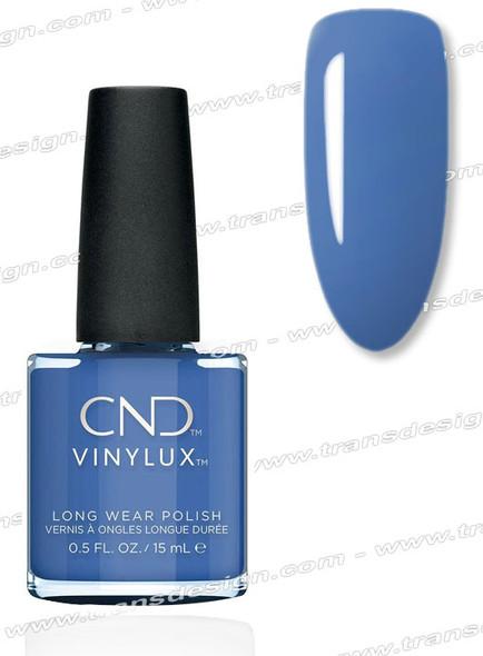CND Vinylux - Dimensional 0.5oz.