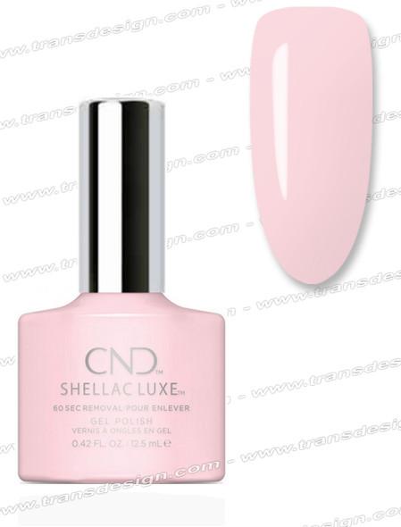 CND Shellac Luxe  - Aurora 0.42oz. *