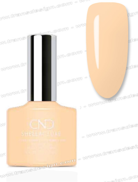 CND Shellac Luxe  - Exquisite 0.42oz.