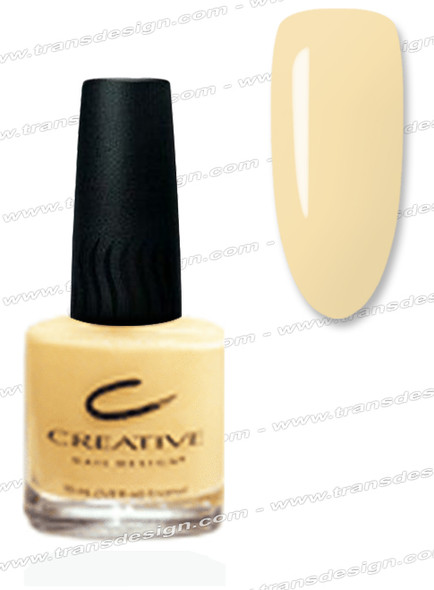 CND Creative - French Pink 0.5oz *