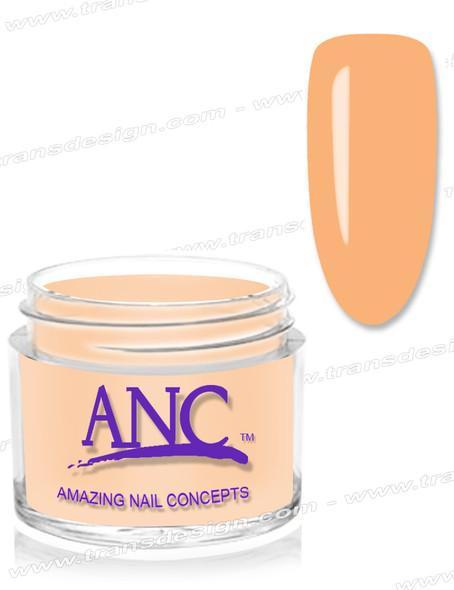 ANC Dip Powder - #21 Absolut Me 2oz.