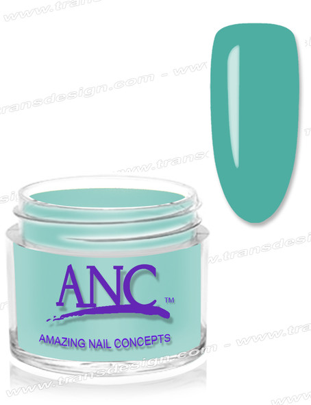 ANC Dip Powder -  #17 Apple Tini 1oz.