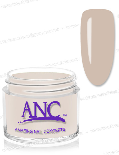 ANC Dip Powder - #177 Bare Feet 1oz.