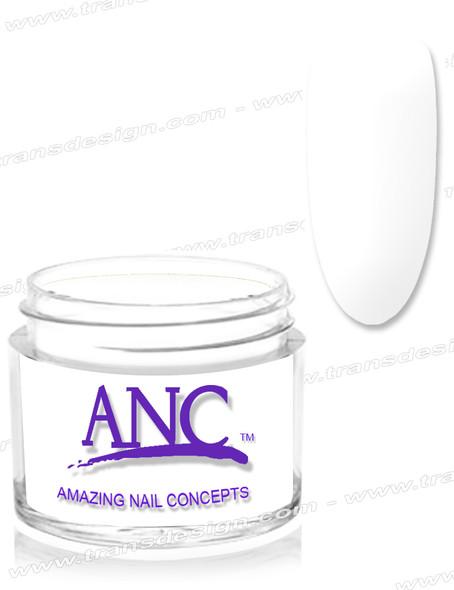 ANC Dip Powder - Base Powder 4oz.