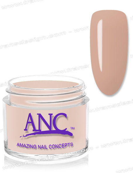 ANC Dip Powder - #105 Beach Babe 2oz.